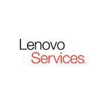 Lenovo 5WS0P54313 warranty/support extension