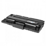Xerox 006R01159 Toner black, 30K pages