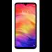"Xiaomi Redmi Note 7 16 cm (6.3"") 4 GB 64 GB Ranura híbrida Dual SIM Negro 4000 mAh"