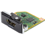 HP 13L55AA interface cards/adapter Internal HDMI