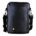 "Tech air TAUBP005V2 maletines para portátil 33,8 cm (13.3"") Toploader bag Negro"