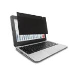 "Kensington FP116W9 11.6"" Notebook Frameless display privacy filter"