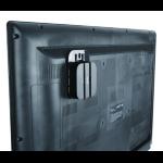 Newstar NS-ATV050 accessoire montage flatscreen