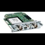 Cisco 4G LTE WWAN EHWIC cellular wireless network equipment
