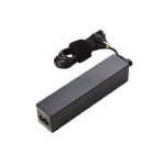 Fujitsu S26391-F1246-L509 power adapter/inverter 65 W Indoor Black