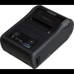 Epson TM-P60II (521): Receipt, BT