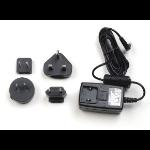 Mitel 87-00012AAA-A Indoor Black power adapter/inverter