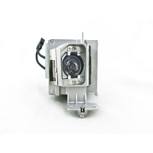 V7 Replacement Lamp for Acer MC.JLC11.001