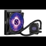 Cooler Master ML120L RGB Processor