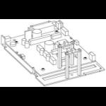 Zebra P1014132 printer- en scannerkit