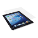 3M Glossy Screen Protector for Apple iPad 2/3/4