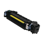 2-Power ALT1171A printer/scanner spare part 1 pc(s)