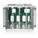 HP 516914-B21 racks