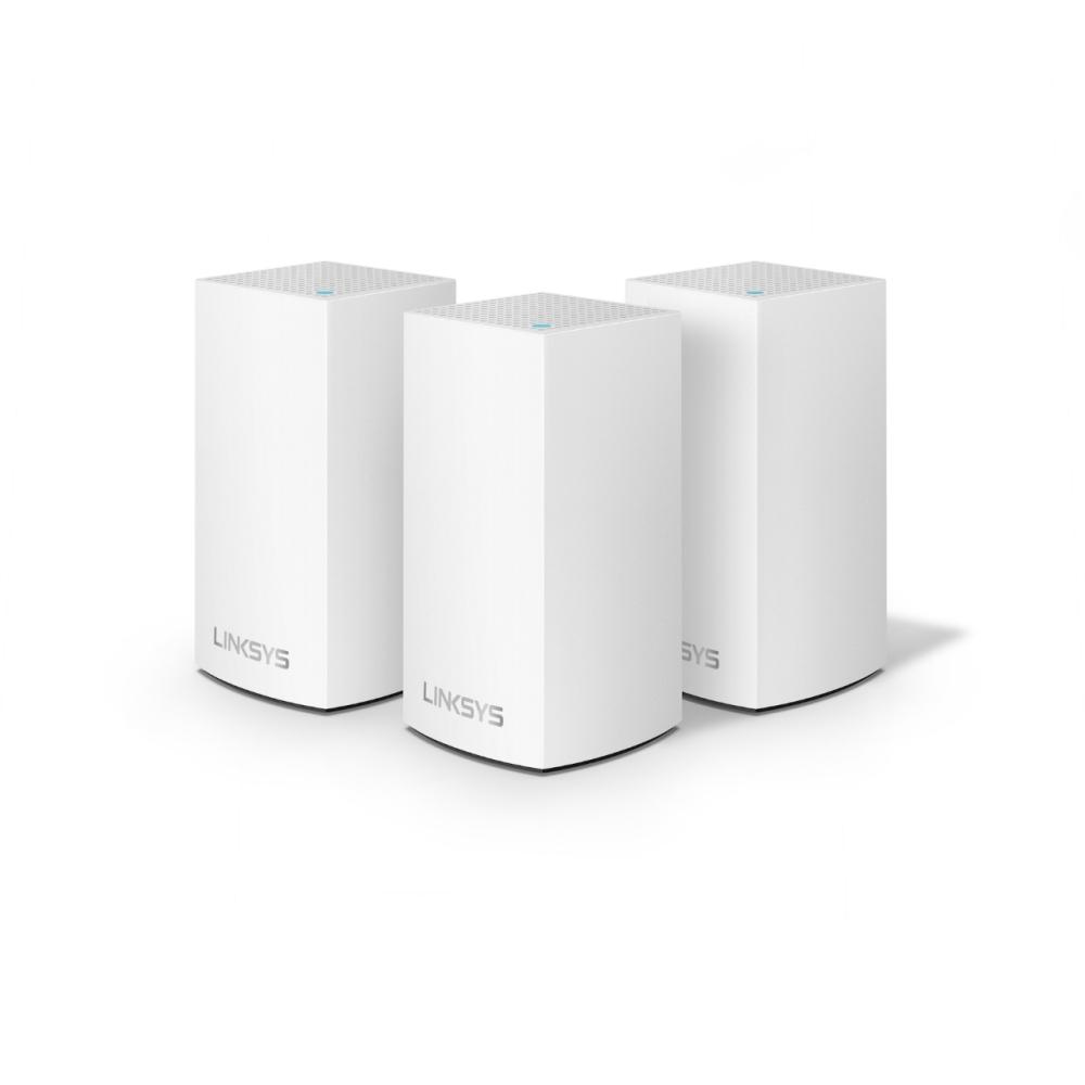 Linksys Velop 1167 Mbit/s Blanco