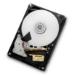 HGST Ultrastar 7K6000 6000GB Serial ATA III internal hard drive
