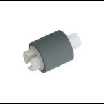 CoreParts MSP3966 printer roller