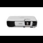 Epson EB-W42 videoproyector