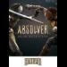 Nexway Absolver vídeo juego PC Básico Español