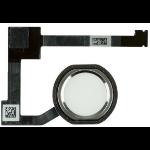MicroSpareparts Mobile TABX-IPAR2-WF-INT-9W Button tablet spare part