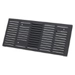 Hewlett Packard Enterprise MSR4080 Opacity Shield Kit