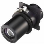 Sony VPLL-Z4045 projection lens Sony VPL-FHZ700L, VPL-FH500L, VPL-FX500L