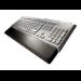 Fujitsu Keyboard PX KBPC USB (GR)