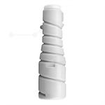 Katun 037020 compatible Toner black (replaces Konica Minolta TN-211 TN-311)