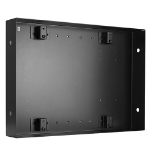 Chief TA501 flat panel mount accessory