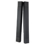 NEC SP-4046PV 30 W Black Wired