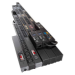 Eaton EMAA12 power distribution unit PDU