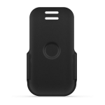 Garmin 010-12668-01 GPS tracker accessory