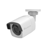 LevelOne FCS-5067 IP security camera Indoor & outdoor Bullet White security camera