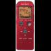 Sony ICD-UX522