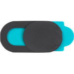 eSTUFF Webcam Privacy Cover Ø 5,0mm Webcam cover