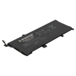 2-Power 2P-843538-541 notebook spare part Battery