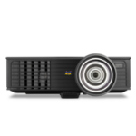 Viewsonic PJD6353s