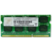 G.Skill 8GB PC3-10600 8GB DDR3 1333MHz memory module