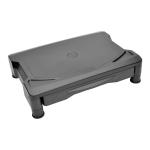 Tripp Lite MR1612D1 monitor mount / stand Black