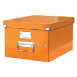 Leitz Click & Store Medium Box
