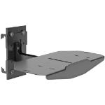 Chief FCA821 multimedia cart accessory Shelf Black