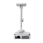 B-Tech BT882/W Ceiling White project mount
