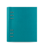 Filofax 023612 writing notebook