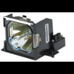Christie 003-005852-01 projector lamp 300 W UHB