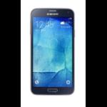 Samsung Galaxy S5 neo SM-G903F 4G 16GB Black