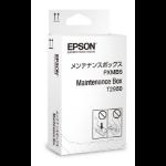 Epson C13T295000 printer/scanner spare part Resttonerbehälter 1 Stück(e)