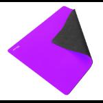 Trust Primo Púrpura Alfombrilla de ratón para juegos