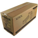 Xerox 115R00036 Fuser kit, 100K pages