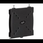 AVF GL100 flat panel wall mount