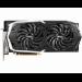 MSI 912-V373-043 tarjeta gráfica GeForce RTX 2070 8 GB GDDR6