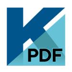 Kofax PowerPDF 4.0